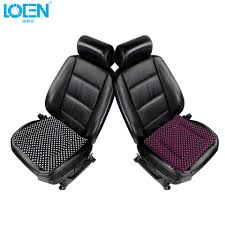 Auto Seat Riser Cushion Popular Audi A4 Car Cover Buy Cheap Audi A4 Car Cover Lots From