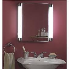 Bathroom Cabinets Kohler Recessed Medicine Cabinets Recessed Bathroom Lighting Cool Bathroom Medicine Cabinet With Lights
