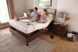 Adjustable Bed Frame King Adjustable King Size Beds Drsnooze