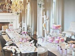 100 engagement party decoration ideas home image gallery