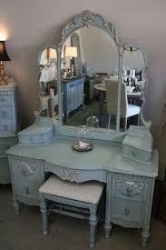 Vintage Bedroom Dresser Vanity Dresser For Sale 377 Best A S Vanity Images On