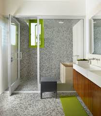 bathroom tile mosaic ideas bathroom tiles in an eye catcher 100 ideas for designs and