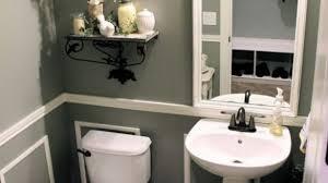 wonderful bathroom chair rail molding ideas for the renocompare of