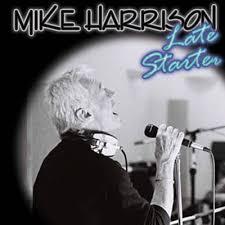a fool in love a fool in love mike harrison shazam