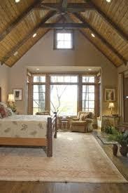 Remodel Bedroom Master Bedroom Addition Home Interior Design Living Room