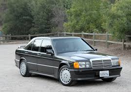 1992 mercedes 190e 2 3 1986 mercedes 190e 2 3 16 for sale on bat auctions sold for