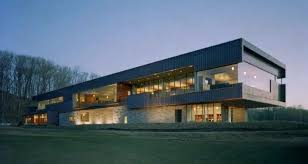 best architectural firms in world biggest architecture firms au rus