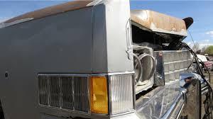 junkyard gem 1973 cadillac eldorado autoblog
