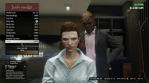 has the mullet been removed gta online gtaforums