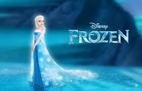 princess anna frozen wallpapers disney frozen wallpapers u0026 desktop backgrounds frozen movie