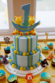 207 best images about cake on pinterest