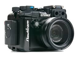 Georgia best travel camera images Best underwater cameras 2017 compact options bluewater photo png