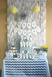 baby shower centerpiece ideas ideas baby showeroration frighteningorating centerpieces