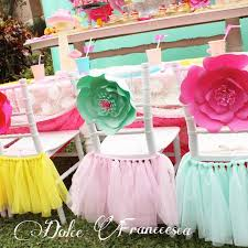 kara u0027s party ideas colorful garden party kara u0027s party ideas
