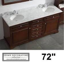 60 Vanity Kijiji Bathroom Vanity Kijiji In St Catharines Buy Sell U0026 Save