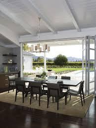 Best 25 Modern Patio Doors Ideas On Pinterest Modern Porch