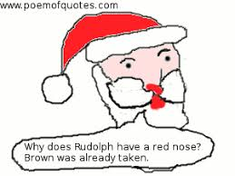 humorous christmas quotations learntoride co