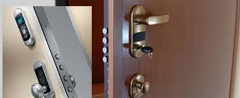 come scegliere la porta di ingresso di casa blindata semiblindata