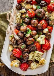 best 25 italian dinner ideas on italian