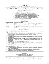 job resume sles for network technician mesmerizingetwork technician resume about exles of template