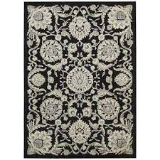 nourison rugs flooring the home depot