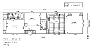 single home floor plans 29 single wide mobile home floor plans and pictures ideas uber