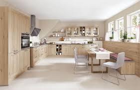 nobilia küche erweitern nobilia küchen brügge moderne kuche design ideen nobilia werke