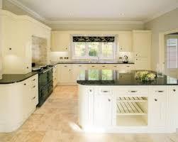 Tile Kitchens - best 25 cream kitchen tiles ideas on pinterest cream kitchen