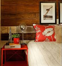 Rustic Room Ideas 87 Best Bedroom Neutral And Rustic Images On Pinterest Bedrooms