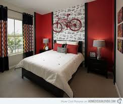 Modern Bedrooms Designs Best 25 Black White Bedrooms Ideas On Pinterest Black White