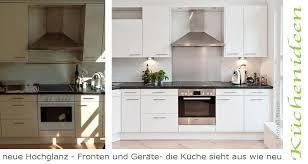 küche renovieren wir renovieren ihre küche küchenrenovierung vorher nachher