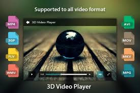 mp4 hd flv player apk 3d hd player 1 0 apk for android aptoide