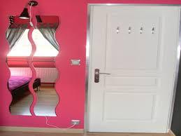 ikea miroir chambre chambre miroir chambre fantastique miroir de chambre ikea unique