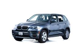 100 2009 bmw x5 xdrive35d owners manual tag for towing
