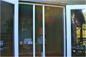 Larson Patio Doors Bedroom Larson Screen Doors Magnificent Larson Doors