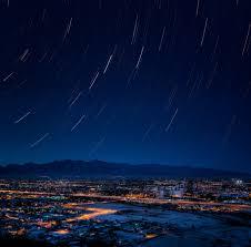 Night Sky Map Tonight Seeing Stars In Tucson U0027s Brilliant Night Sky The Washington Post