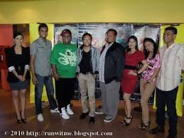 film malaysia ngangkung running with passion celebrunner shaheizy sam ngangkung movie