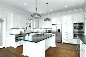 le suspendue cuisine cuisine suspension le suspendue luminaire