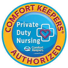 Comfort Keeprs In Home Senior Care In Plainview Ny