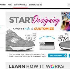 K Hen Anbieter Online Dienste Auf Diesen Portalen Werden Sie Zum Schuh Designer