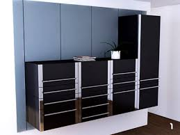 cabinet space modular modernism space saving kitchen cabinet system