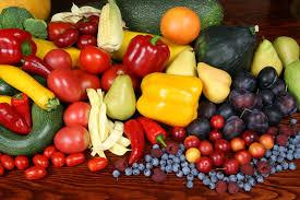 fruits delivery and vegetable market near me fruit basket delivery
