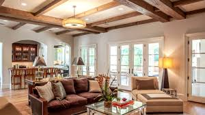 Cathedral Ceiling Lighting Ideas Suggestions by Living Room Lighting 17 Ideas For Your Home Youtube