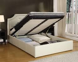 under bed storage drawers plans techethe com