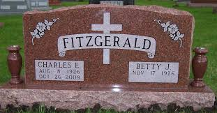how much does a headstone cost des moines iowa monuments headstones granite central
