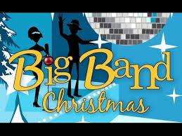 3 3 mb free christmas song midi files mp3 u2013 download youtube mp3