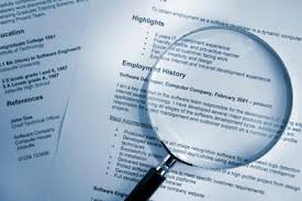 resume search creative idea search for resumes 11 out of resume tips