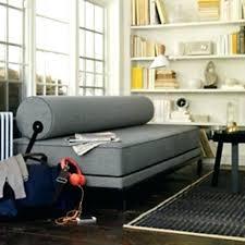 twilight sleeper sofa review twilight sleeper sofa sale large size of leather sleeper sofa