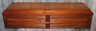caskets prices funeral caskets coffins sale priced 499 up wide selection