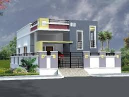 single houses 191 best house elevation indian single images on house